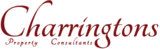 Charringtons Logo