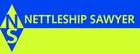 Nettleship Sawyer