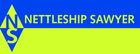 Nettleship Sawyer logo