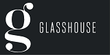 Glasshouse Properties Logo
