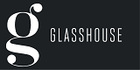 Glasshouse Properties