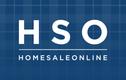 Home Sale Online Logo