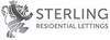 Marketed by Sterling Residential