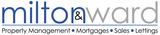 Milton & Ward Logo