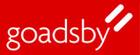 Goadsby - Bournemouth logo