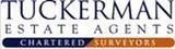 Tuckerman Residential Logo