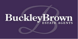 BuckleyBrown Estate Agents logo