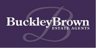 BuckleyBrown logo