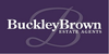 Buckley Brown logo
