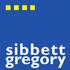 Sibbett Gregory