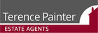 Terence Painter logo