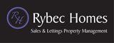 Rybec Homes Ltd