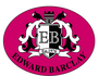 Edward Barclay logo