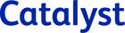 Catalyst Housing logo