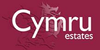 Marketed by Cymru Estates