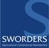 Sworders logo