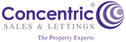 Concentric Sales & Lettings - Liverpool