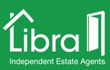 Libra Lettings & Property Management, KT14
