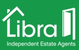 Libra Lettings & Property Management logo