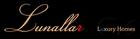 Luna LLar Gestion S.L logo