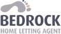 Bedrock Lettings