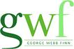 George Webb Finn logo