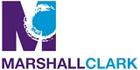 Marshall Clark logo