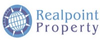 RealPoint Property Ltd