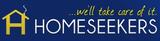 Homeseekers Logo