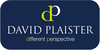 David Plaister Ltd logo