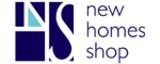 New Homes Shop