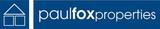 Paul Fox Properties Logo