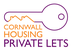 Cornwall Housing