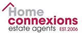 Home Connexions Logo
