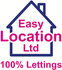 Easy Location Ltd logo