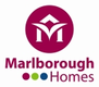 Marlborough Homes Ltd Logo