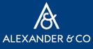 Alexander & Co, LU6