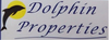 Marketed by Dolphin Properties sl
