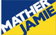 Mather Jamie