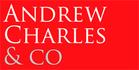 Andrew Charles & Co Logo