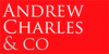 Marketed by Andrew Charles & Co