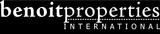 Benoit Properties International