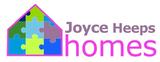 Joyce Heeps Homes LTD Logo