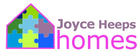 Joyce Heeps Homes LTD, G75