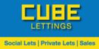 Cube Lettings Wakefield, WF1