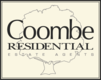 Coombe Residential Logo
