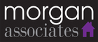 Morgan Associates Ltd logo