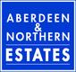 Aberdeen and Northern Estates Ltd Logo
