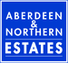 Aberdeen and Northern Estates Ltd Logo