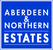 Marketed by Aberdeen and Northern Estates Ltd